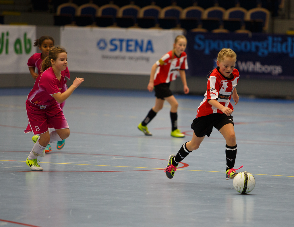 final_skanecupen-2014_hollviken_flickor_001