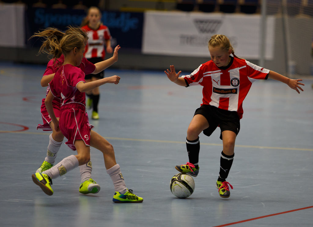 final_skanecupen-2014_hollviken_flickor_005