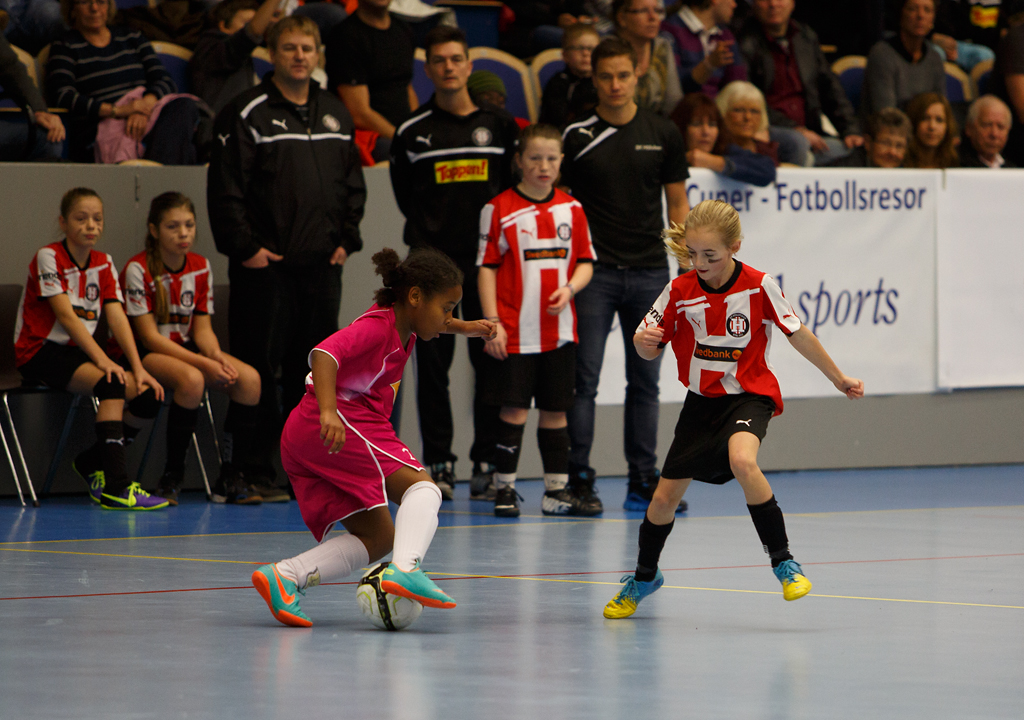 final_skanecupen-2014_hollviken_flickor_006