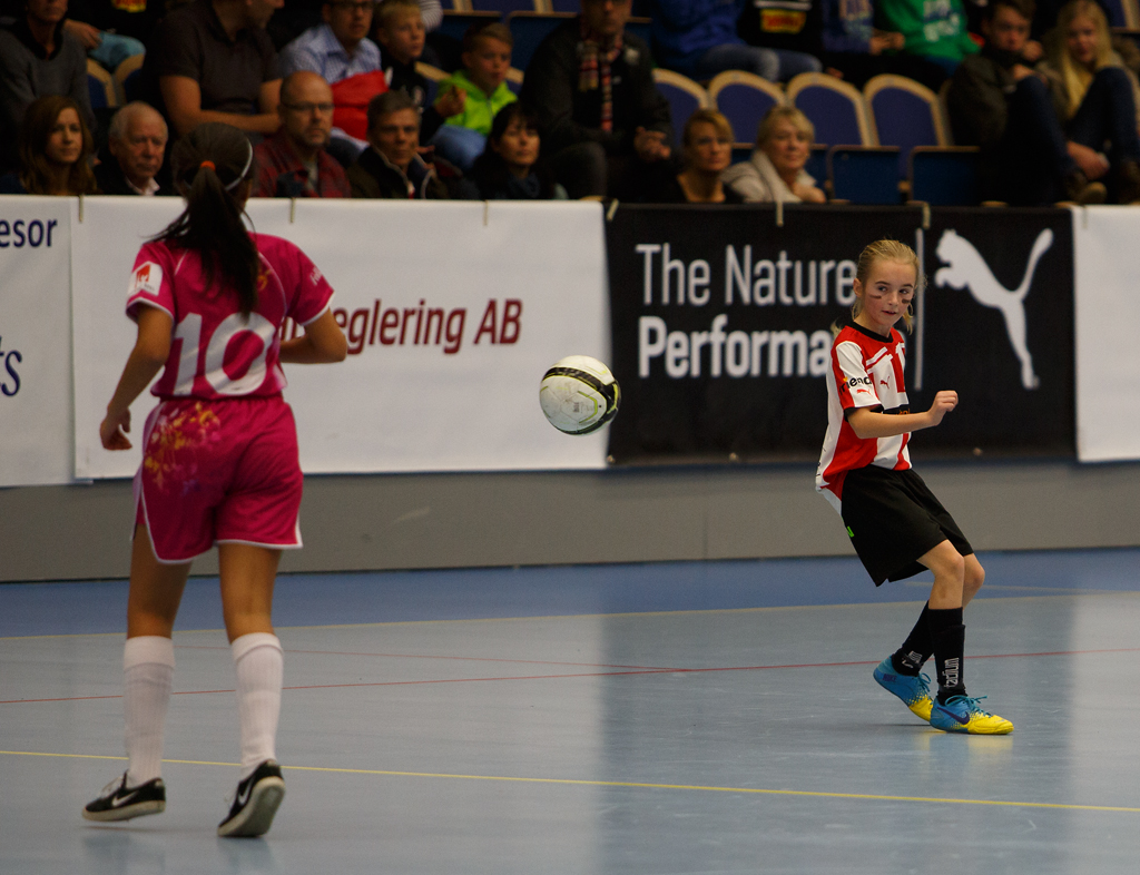 final_skanecupen-2014_hollviken_flickor_009