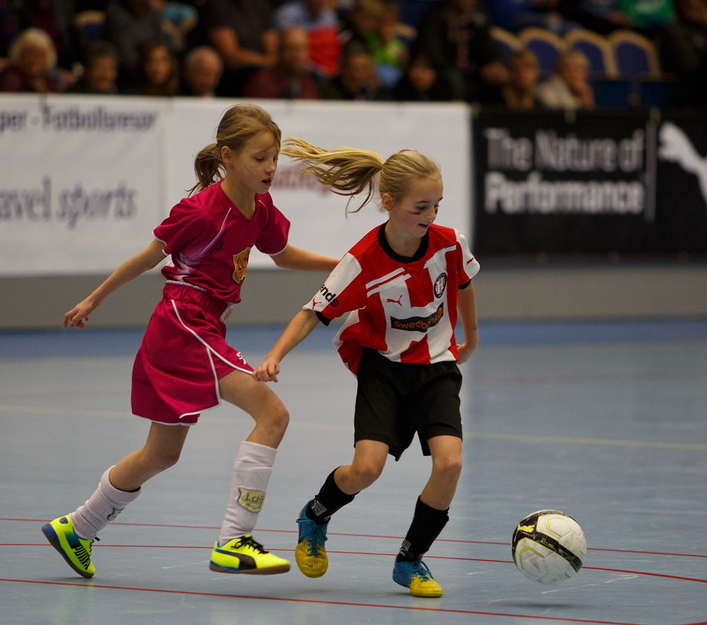 final_skanecupen-2014_hollviken_flickor_013