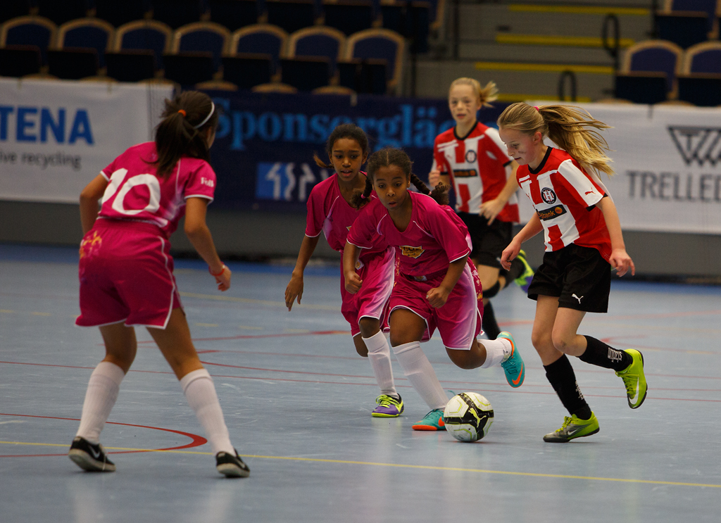 final_skanecupen-2014_hollviken_flickor_028