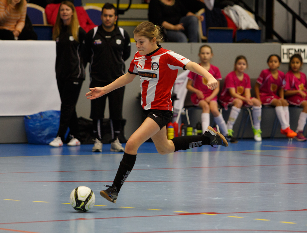 final_skanecupen-2014_hollviken_flickor_031