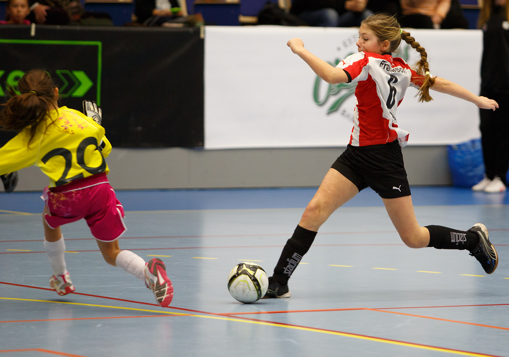 final_skanecupen-2014_hollviken_flickor_033