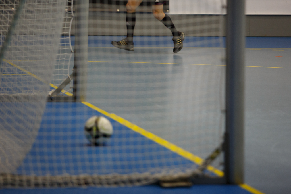 final_skanecupen-2014_hollviken_flickor_034
