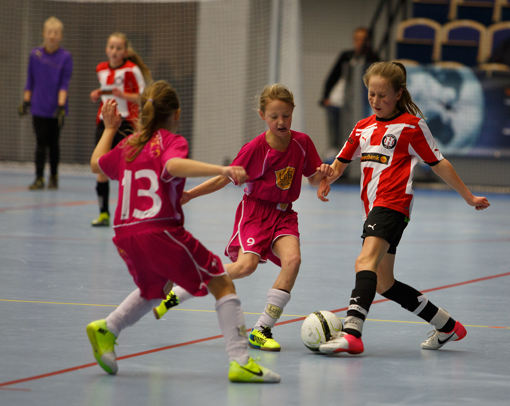 final_skanecupen-2014_hollviken_flickor_042