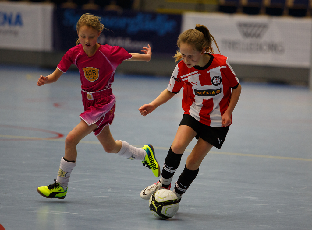 final_skanecupen-2014_hollviken_flickor_045
