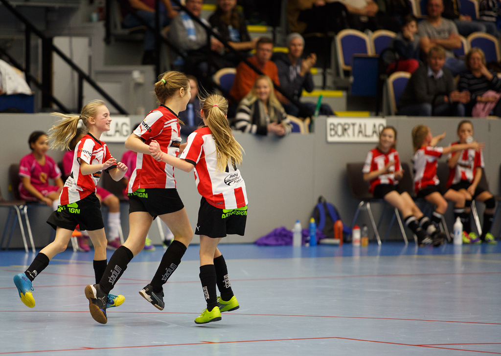 final_skanecupen-2014_hollviken_flickor_052