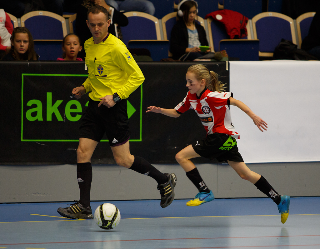 final_skanecupen-2014_hollviken_flickor_059