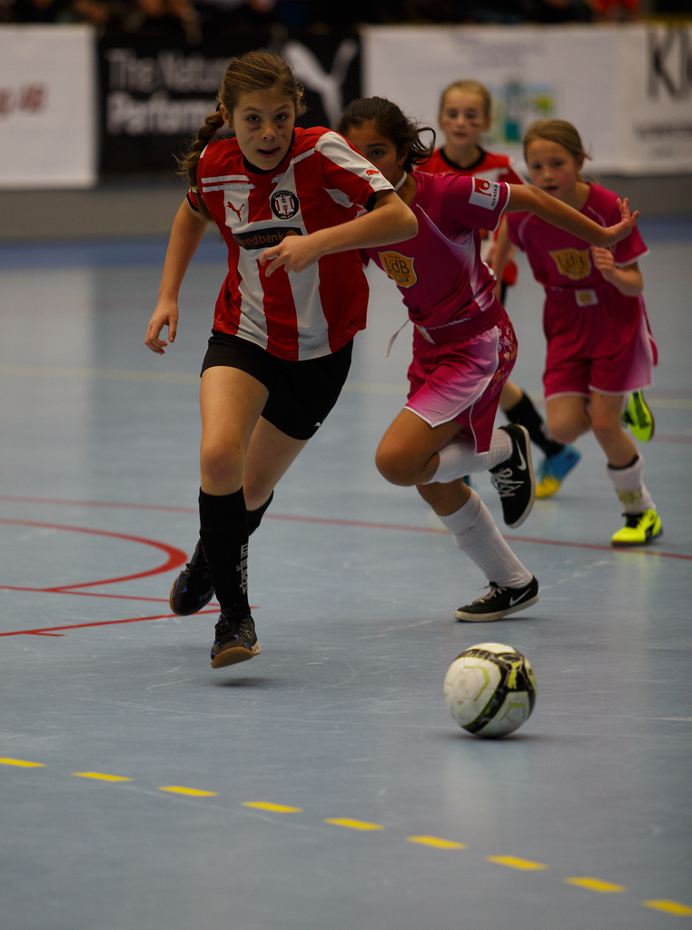 final_skanecupen-2014_hollviken_flickor_071