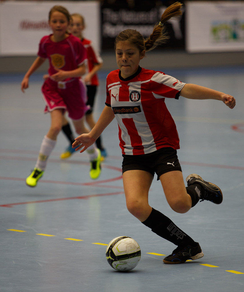 final_skanecupen-2014_hollviken_flickor_073