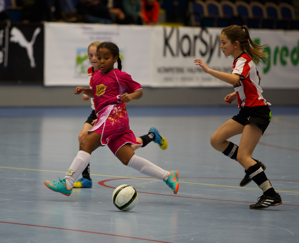 final_skanecupen-2014_hollviken_flickor_081