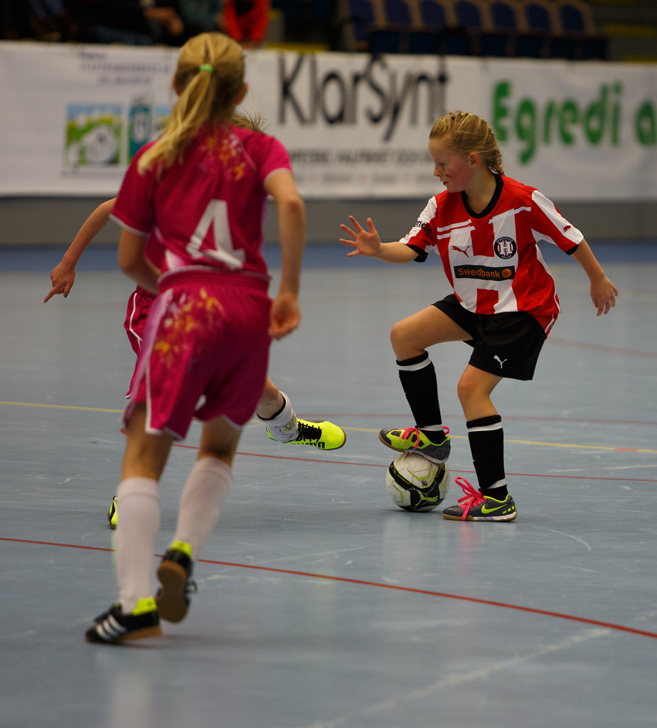 final_skanecupen-2014_hollviken_flickor_083