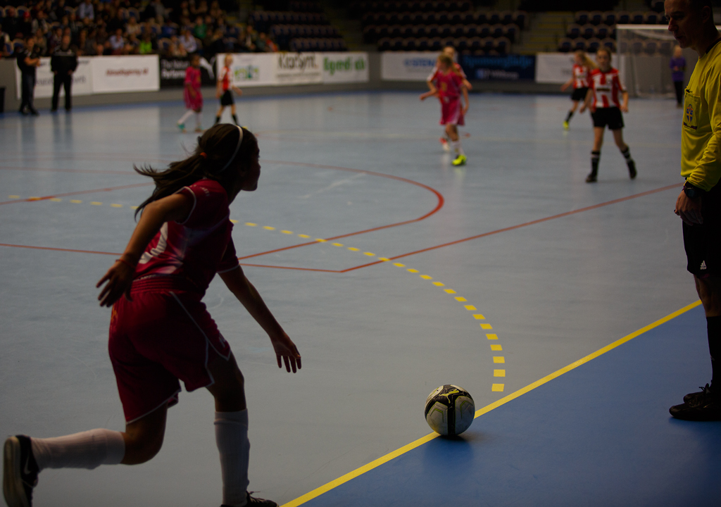 final_skanecupen-2014_hollviken_flickor_086