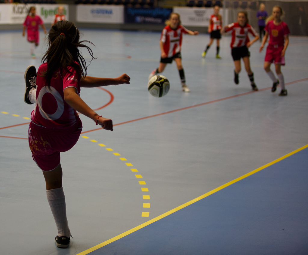 final_skanecupen-2014_hollviken_flickor_091