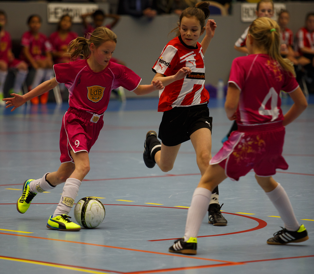 final_skanecupen-2014_hollviken_flickor_097