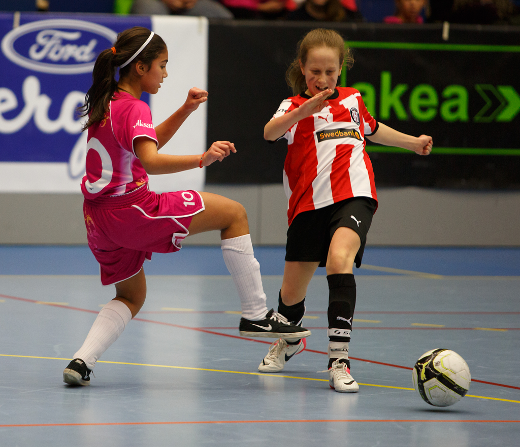 final_skanecupen-2014_hollviken_flickor_112