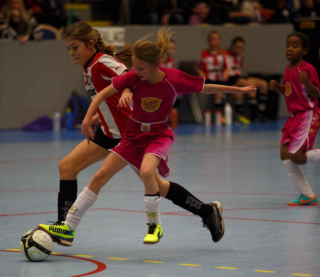final_skanecupen-2014_hollviken_flickor_118