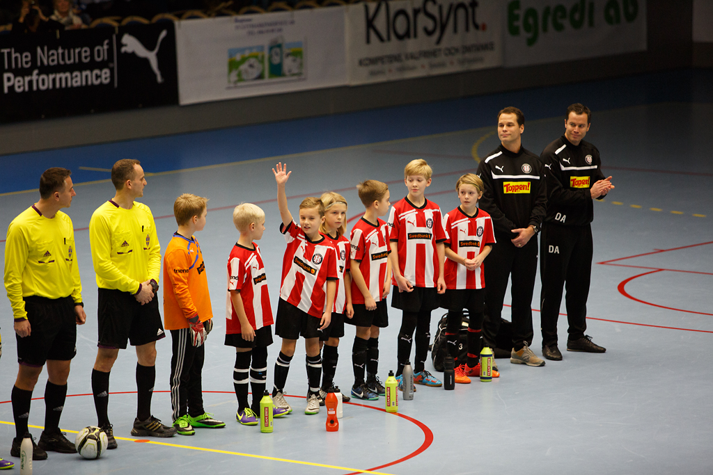 final_skanecupen-2014_hollviken_pojkar_012