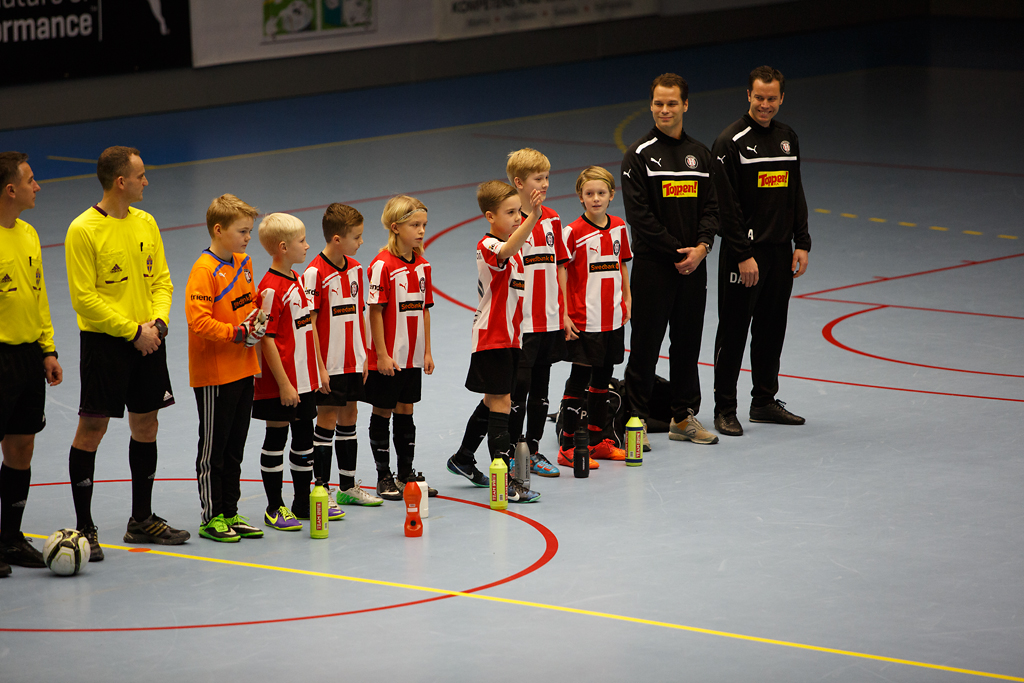 final_skanecupen-2014_hollviken_pojkar_015