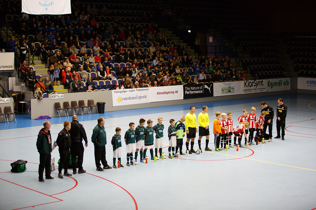 final_skanecupen-2014_hollviken_pojkar_023