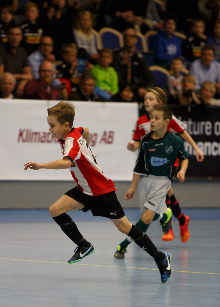 final_skanecupen-2014_hollviken_pojkar_027
