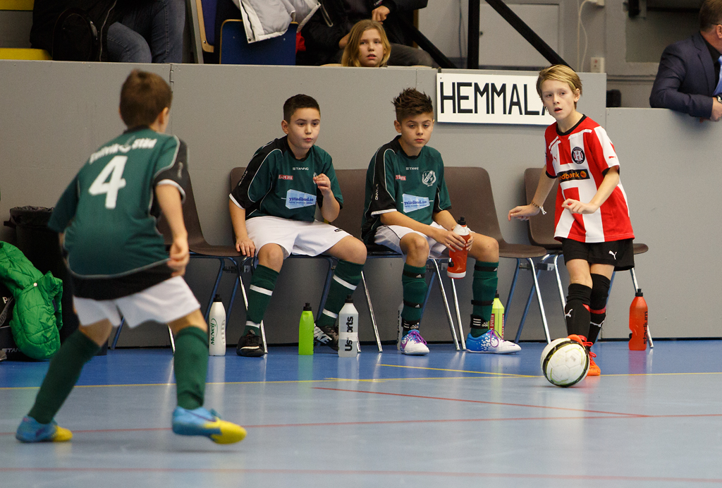 final_skanecupen-2014_hollviken_pojkar_031