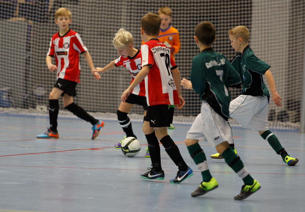 final_skanecupen-2014_hollviken_pojkar_038
