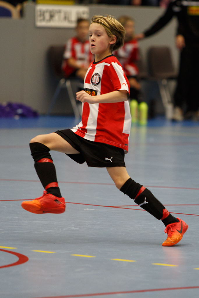final_skanecupen-2014_hollviken_pojkar_045
