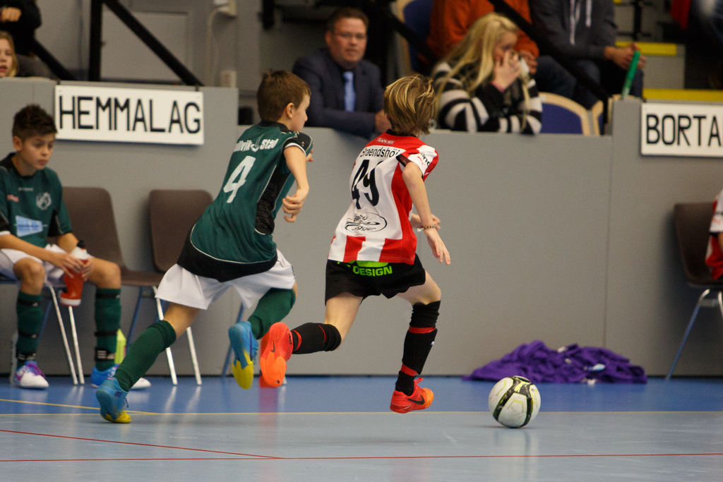 final_skanecupen-2014_hollviken_pojkar_046