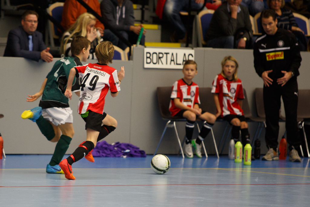 final_skanecupen-2014_hollviken_pojkar_047