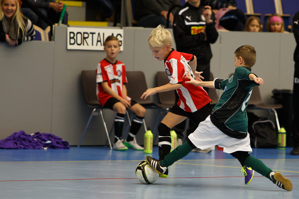 final_skanecupen-2014_hollviken_pojkar_063