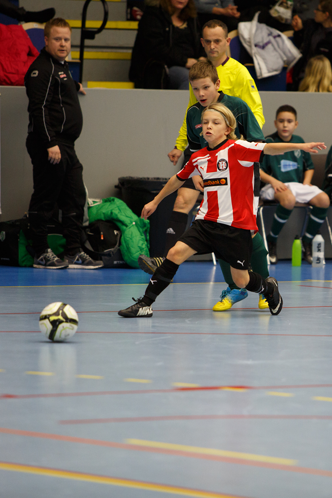 final_skanecupen-2014_hollviken_pojkar_068