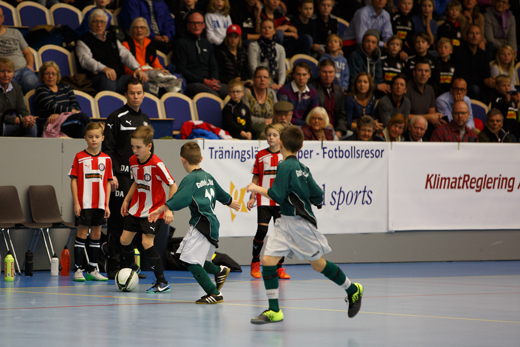 final_skanecupen-2014_hollviken_pojkar_076