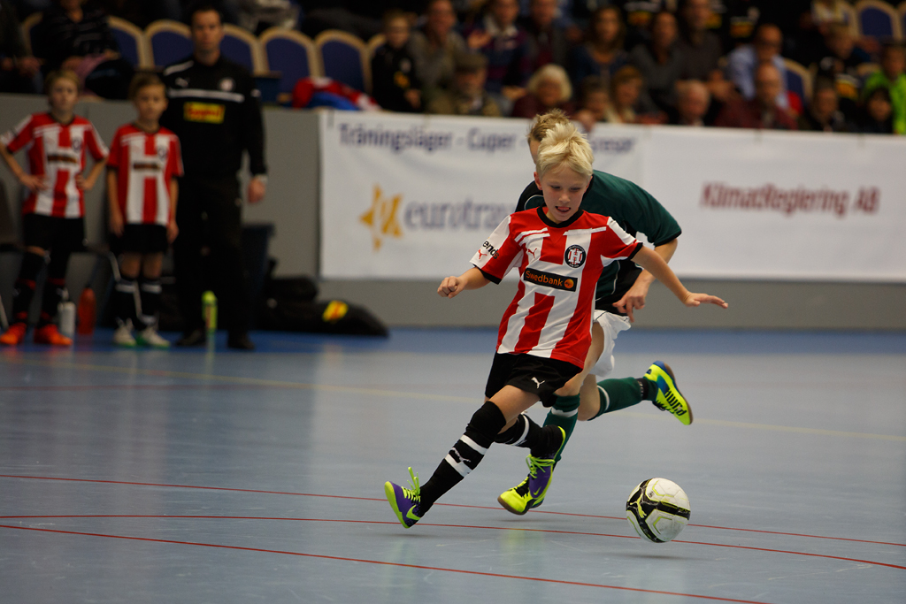 final_skanecupen-2014_hollviken_pojkar_082
