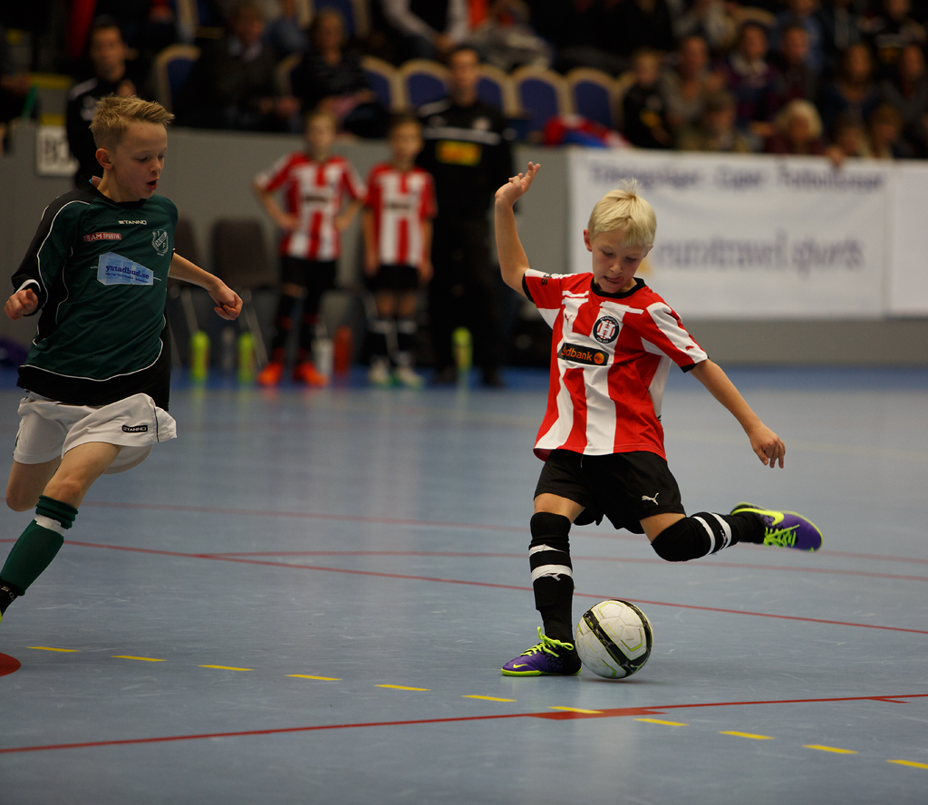 final_skanecupen-2014_hollviken_pojkar_085