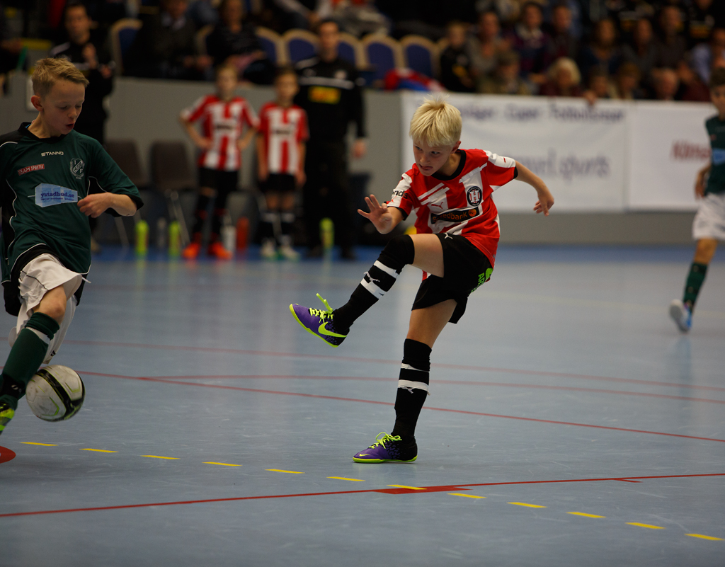final_skanecupen-2014_hollviken_pojkar_086