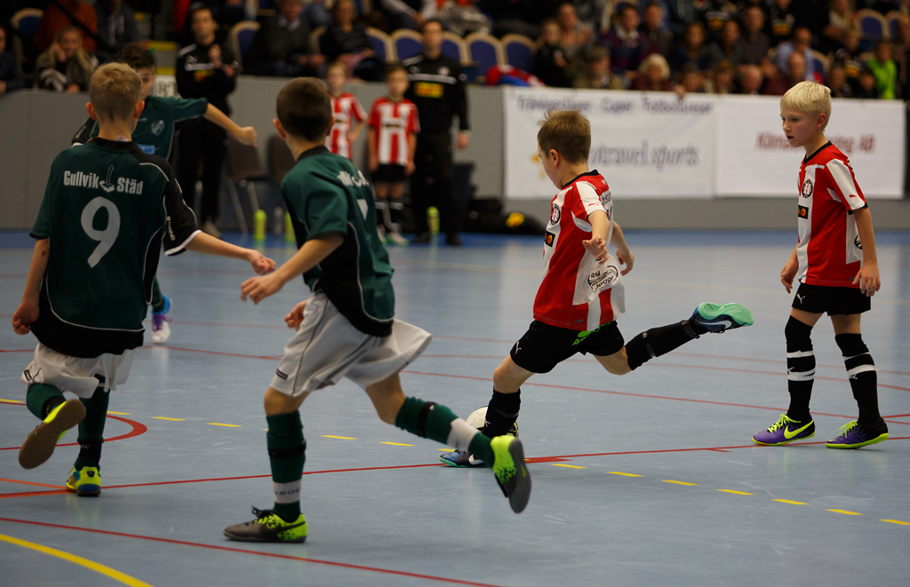final_skanecupen-2014_hollviken_pojkar_088