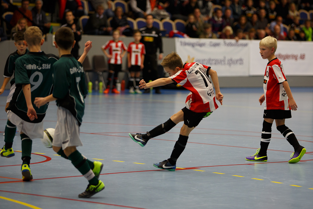 final_skanecupen-2014_hollviken_pojkar_089