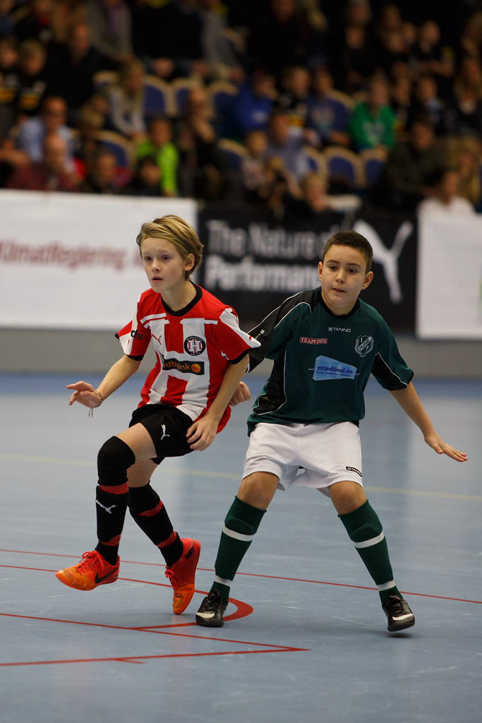 final_skanecupen-2014_hollviken_pojkar_096
