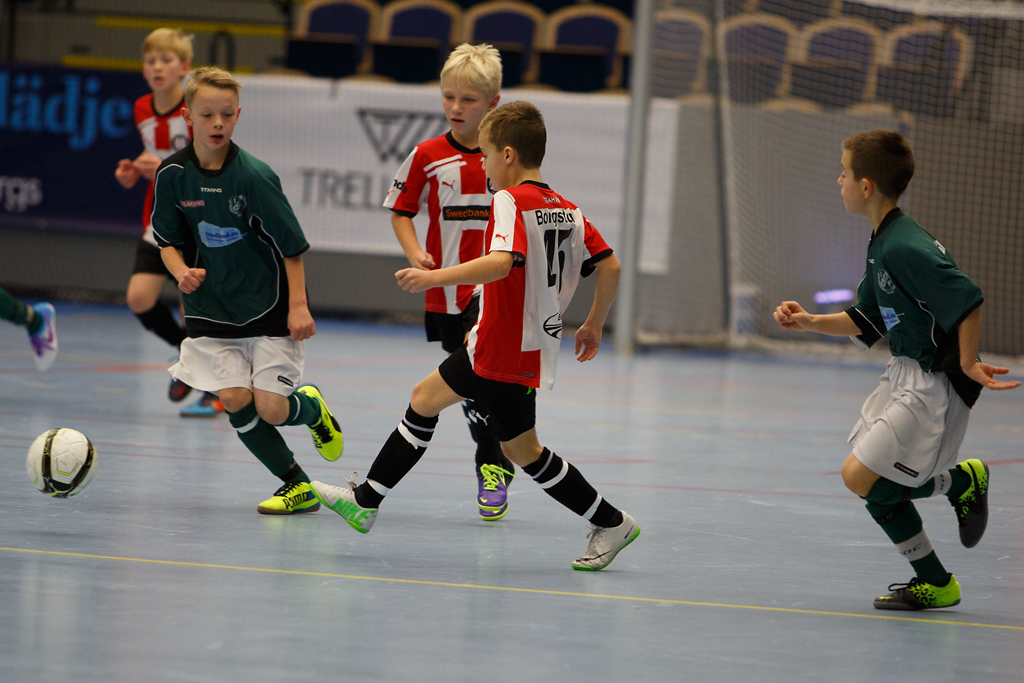 final_skanecupen-2014_hollviken_pojkar_101