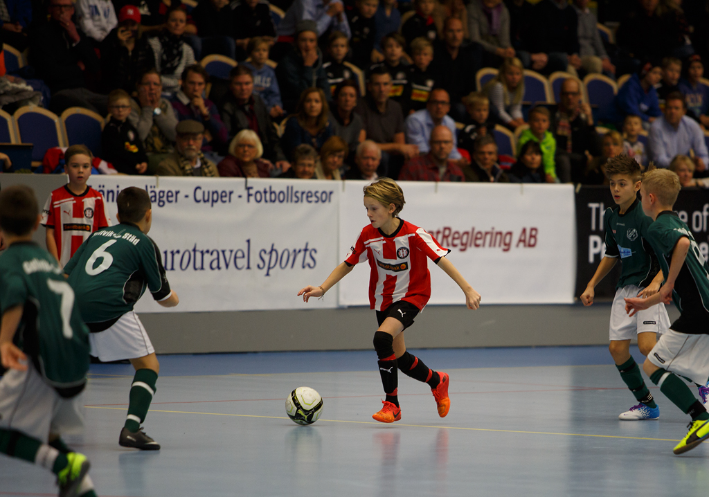 final_skanecupen-2014_hollviken_pojkar_105
