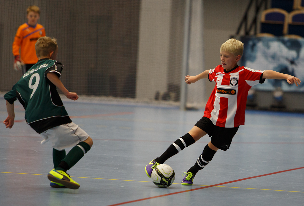 final_skanecupen-2014_hollviken_pojkar_106