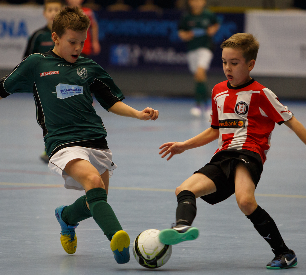 final_skanecupen-2014_hollviken_pojkar_126