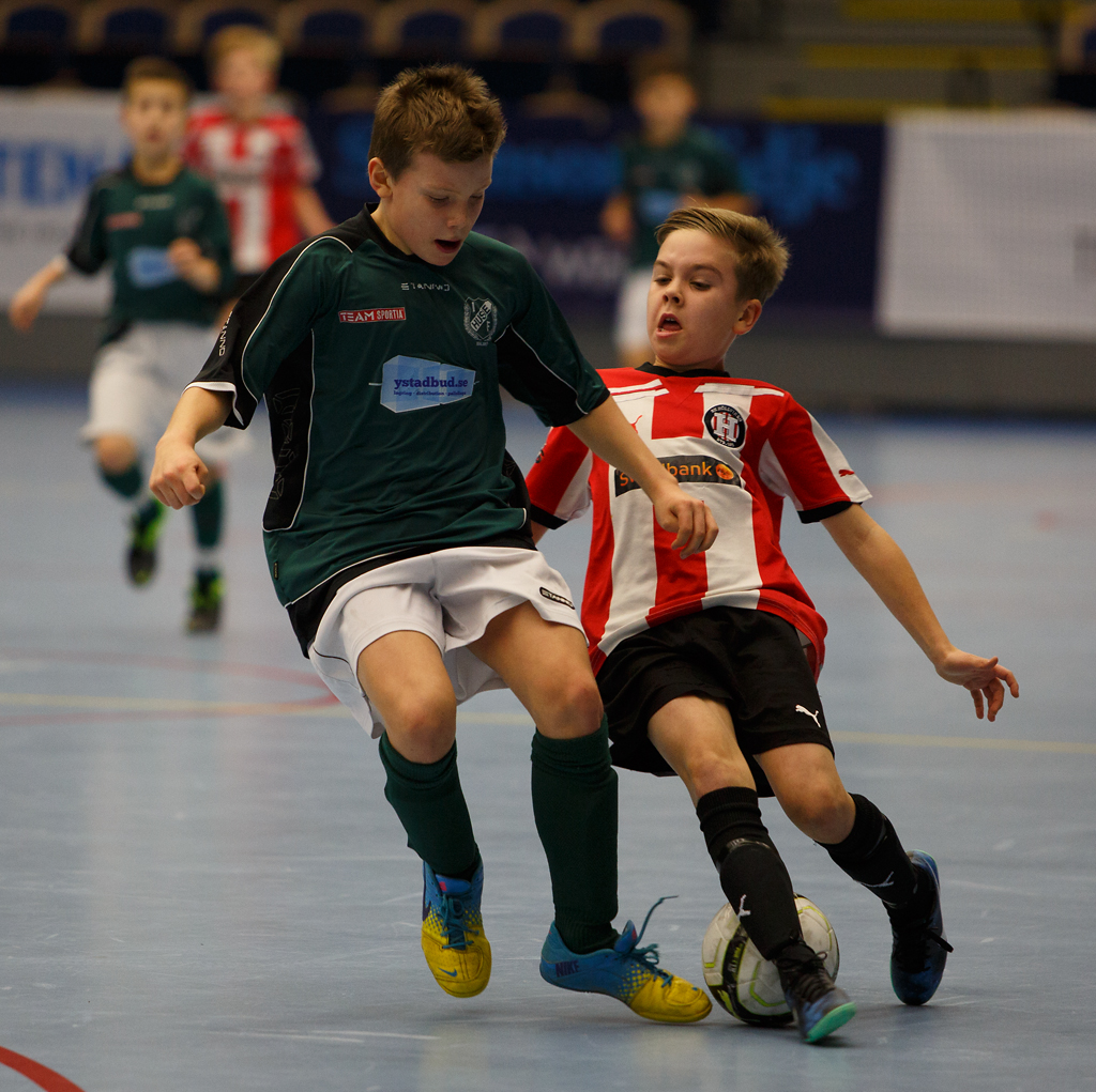 final_skanecupen-2014_hollviken_pojkar_127