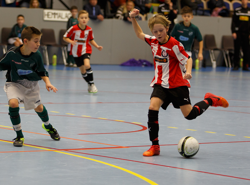 final_skanecupen-2014_hollviken_pojkar_134