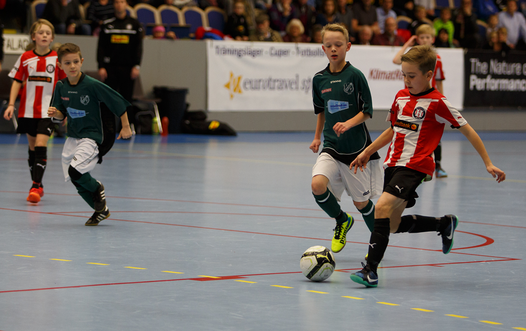 final_skanecupen-2014_hollviken_pojkar_139