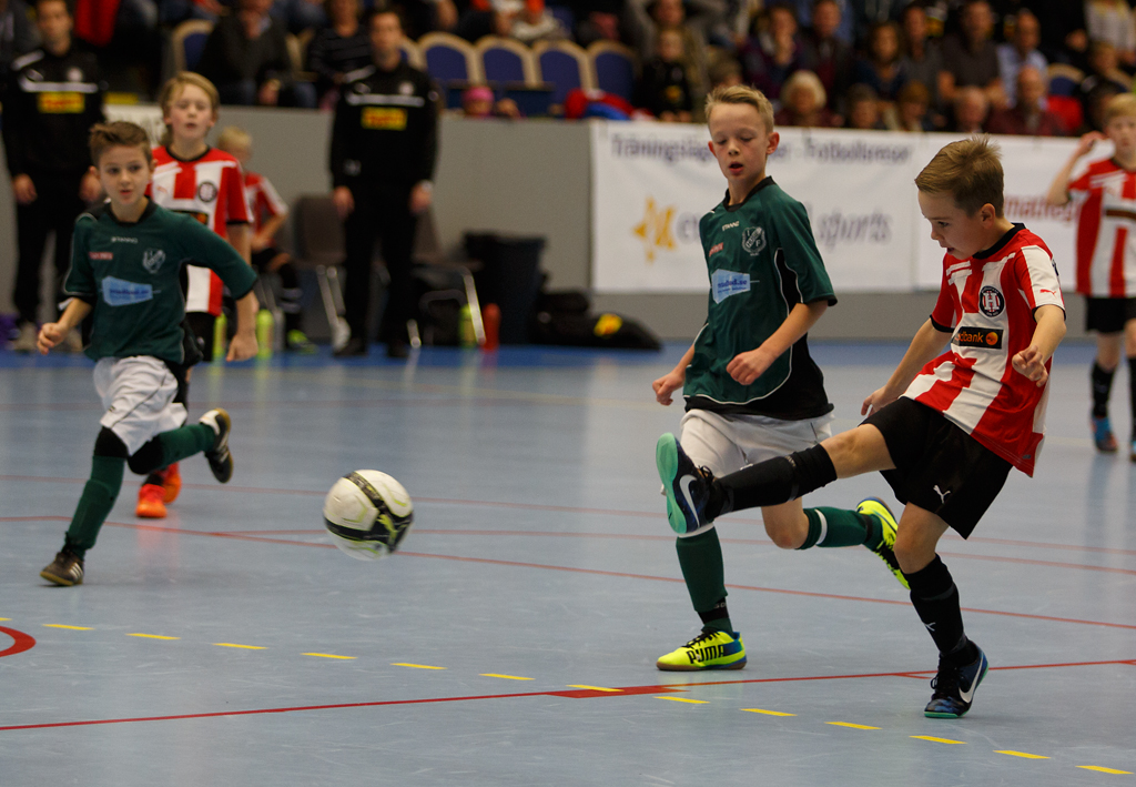 final_skanecupen-2014_hollviken_pojkar_140