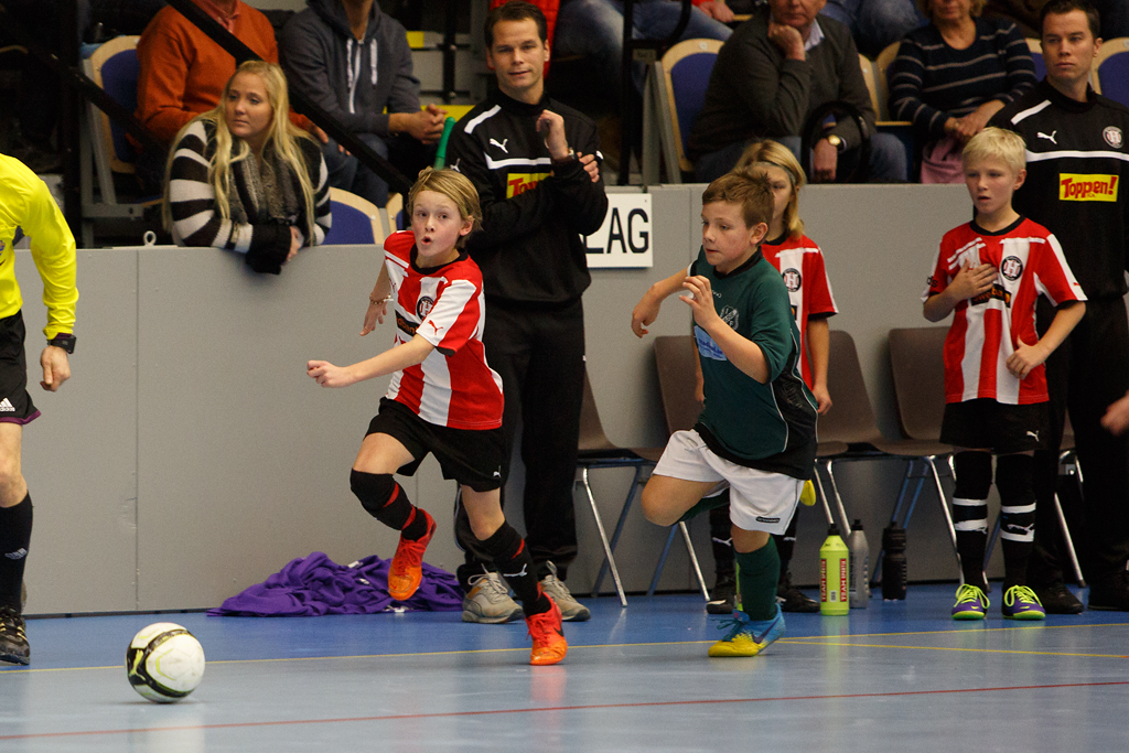 final_skanecupen-2014_hollviken_pojkar_148