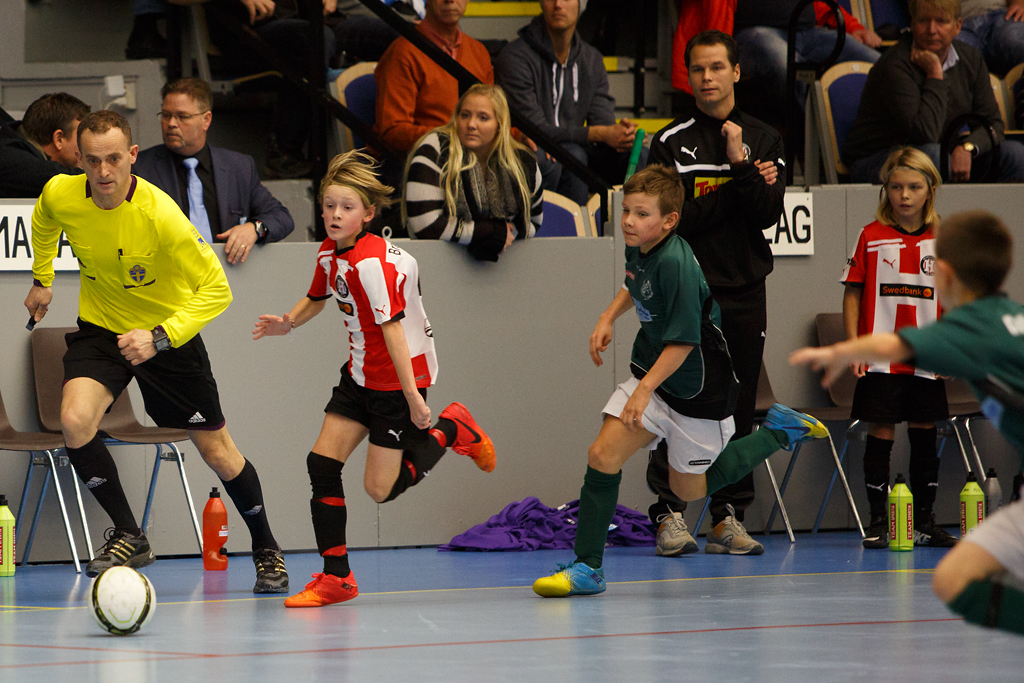 final_skanecupen-2014_hollviken_pojkar_149